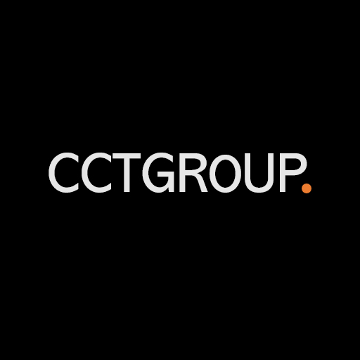 CCT Group